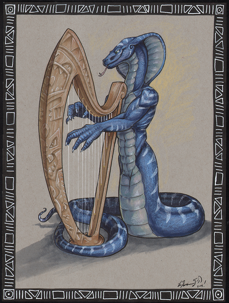 SnakeHarp_color.png