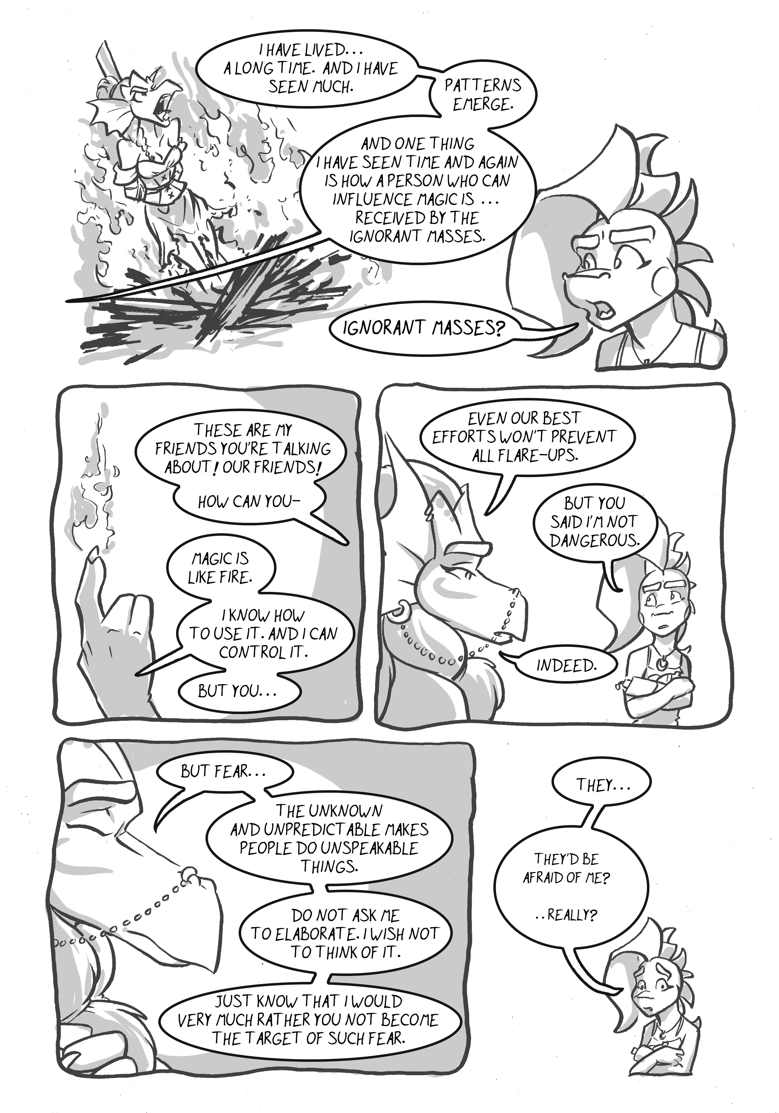 pg20.png