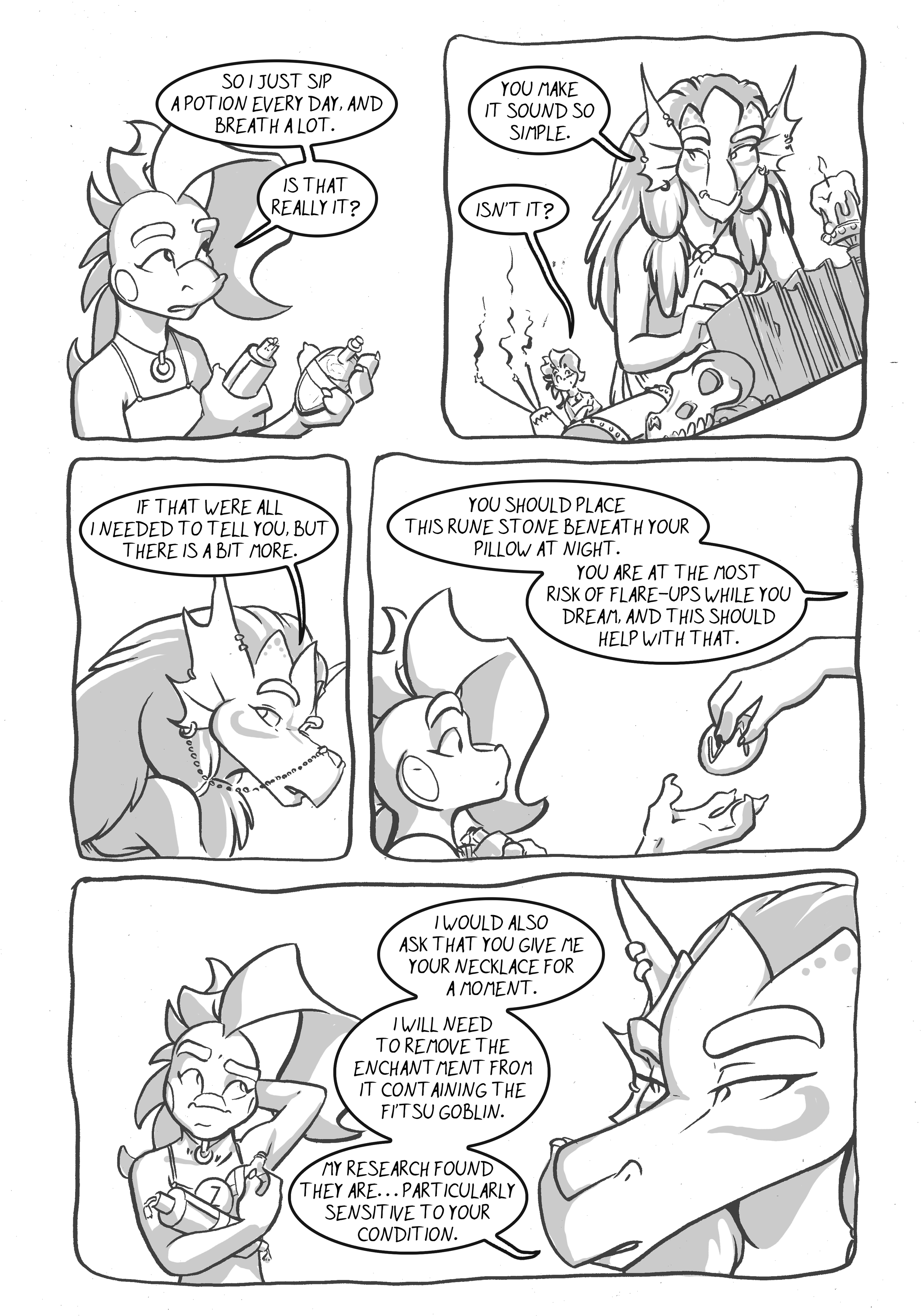 pg14.png