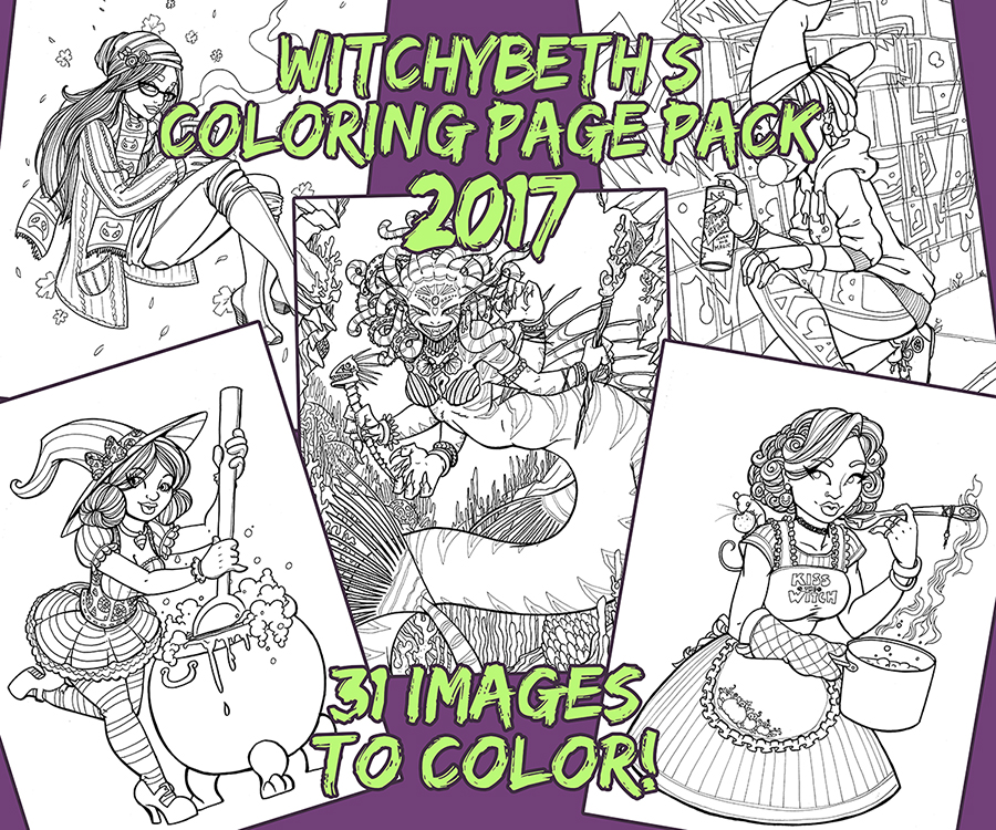 Witchybeths_coloring_page_pack_2017.jpg