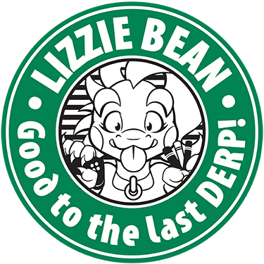 logo_LizzieBean_FullBorderWithText.png