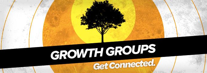 HomeSecondaryBanner-GrowthG.jpg