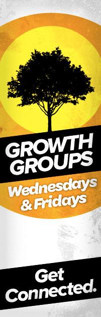 Sidebar-GrowthGroup.jpg