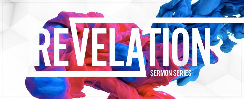 SermonBanner-Revelation.jpg