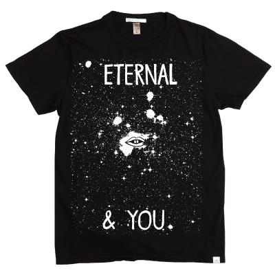 04nru002_eternal1_t.jpeg