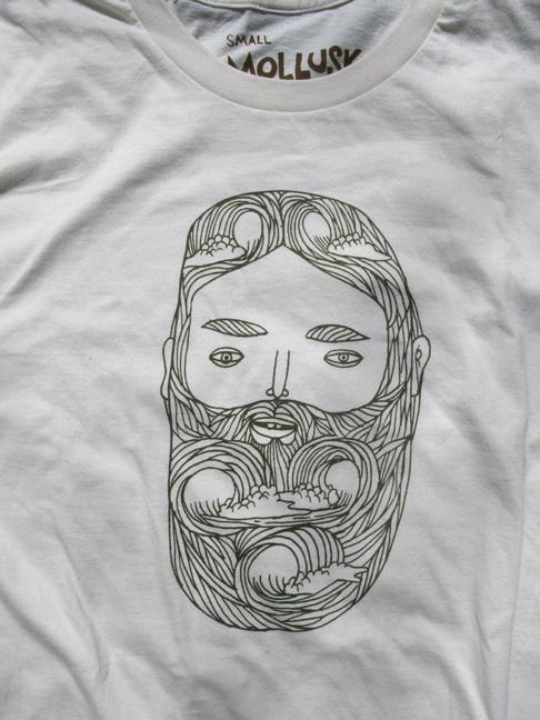 new-beard.jpeg