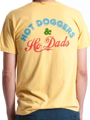 hotdogs_yellow_2.jpeg
