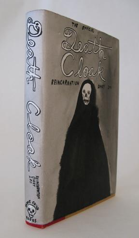 deathcloak-cover.jpg