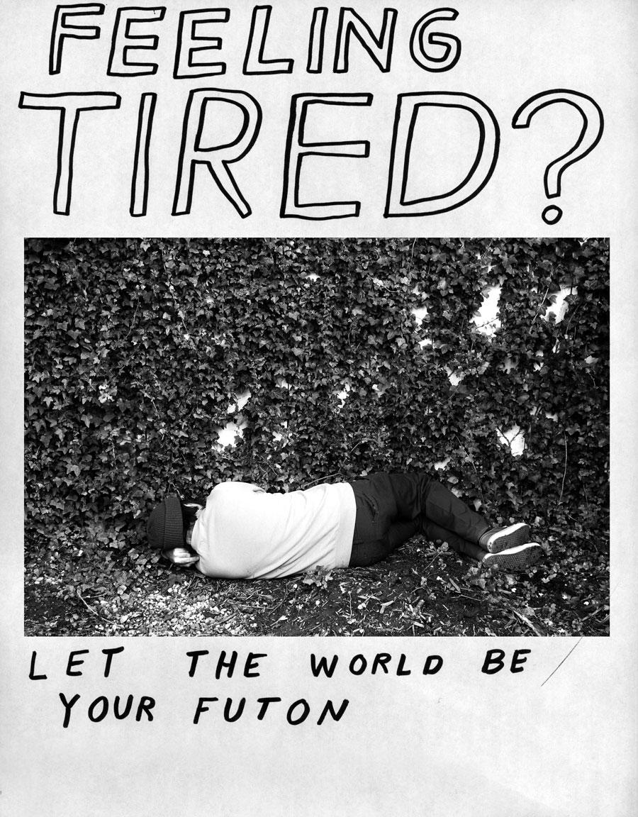 tired.jpeg