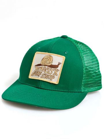 Snail-Hat-Green_1024x1024.jpg