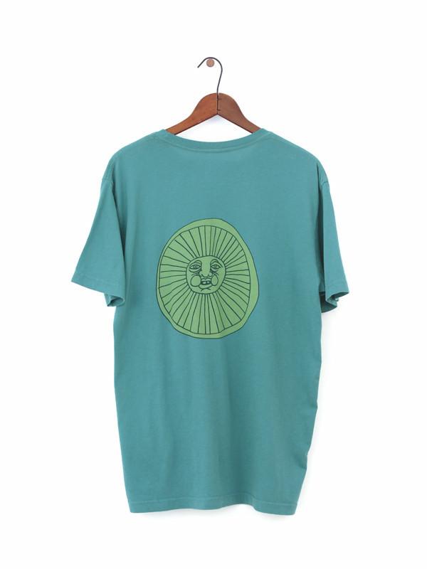 SunBurn_Back_T-shirt_Mens_1024x1024.jpg