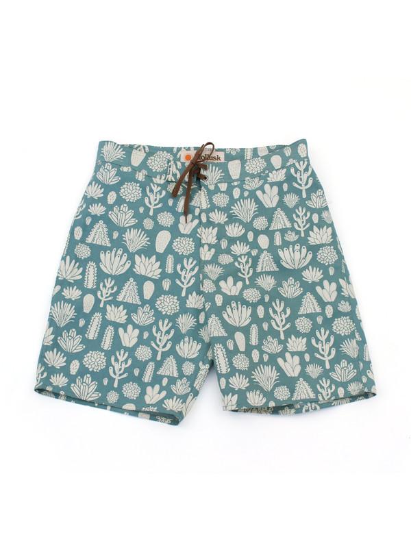 Boardshorts_CapitolaGreen-Sand_Swimwear-Mens_1024x1024.jpg