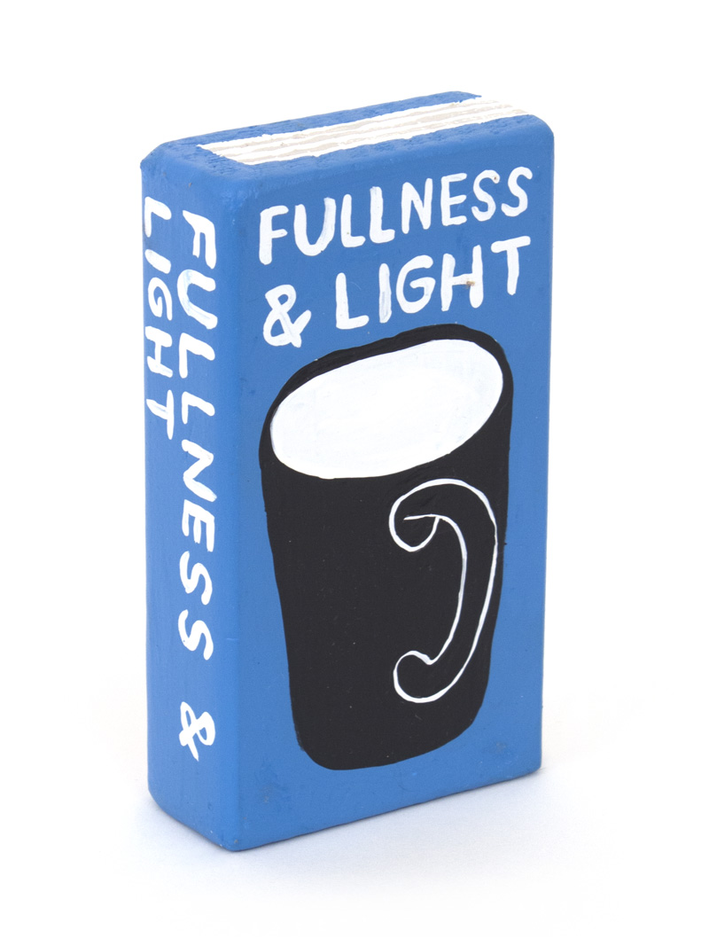 fullness-light.jpg