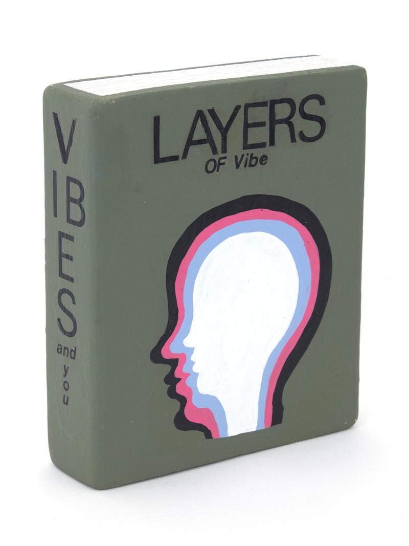 layers-of-vibe.jpg