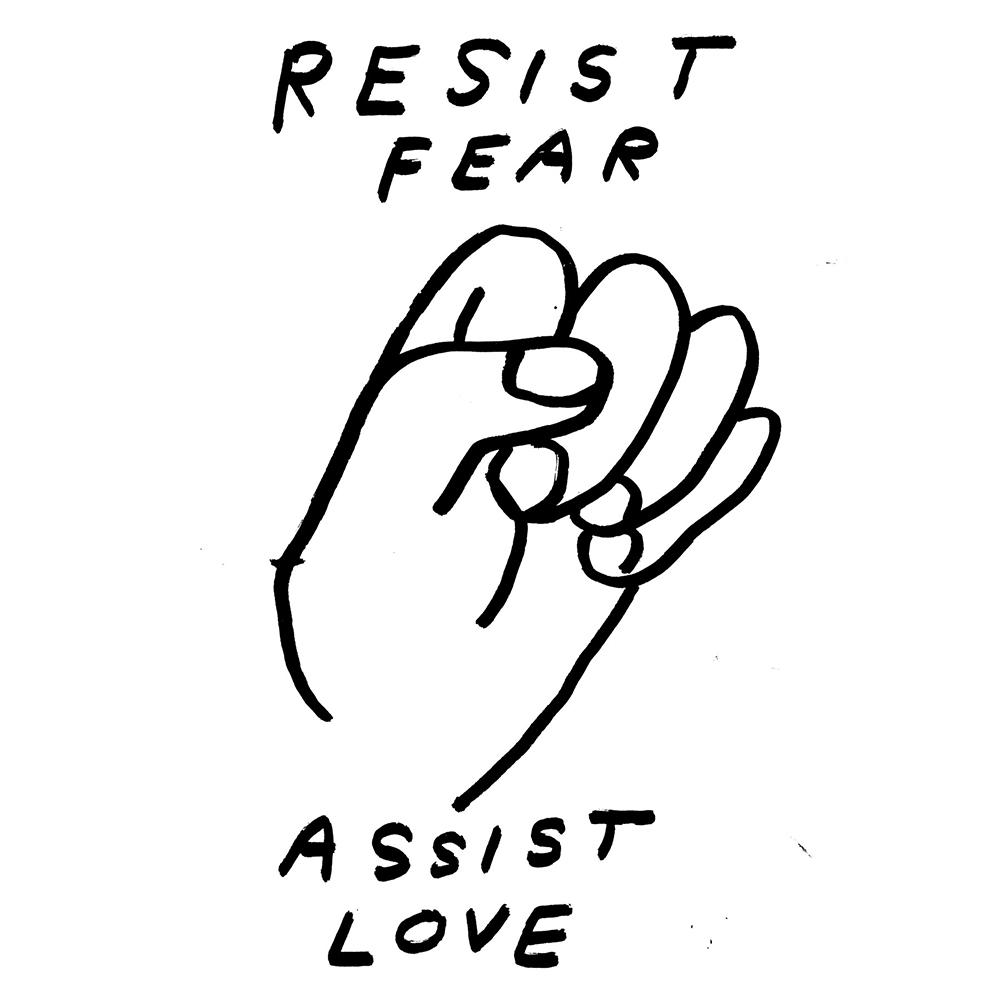 resist-assist.jpg