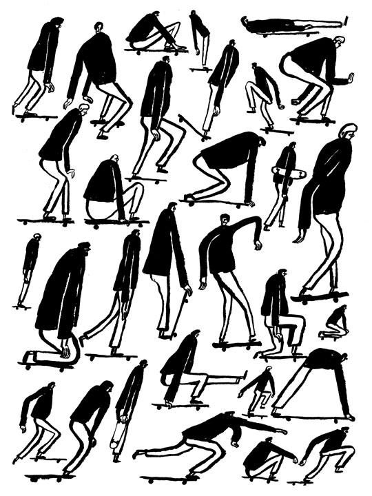 skateboardpeople.jpg