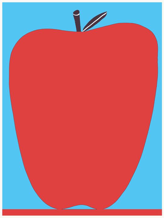 apple-print.jpg