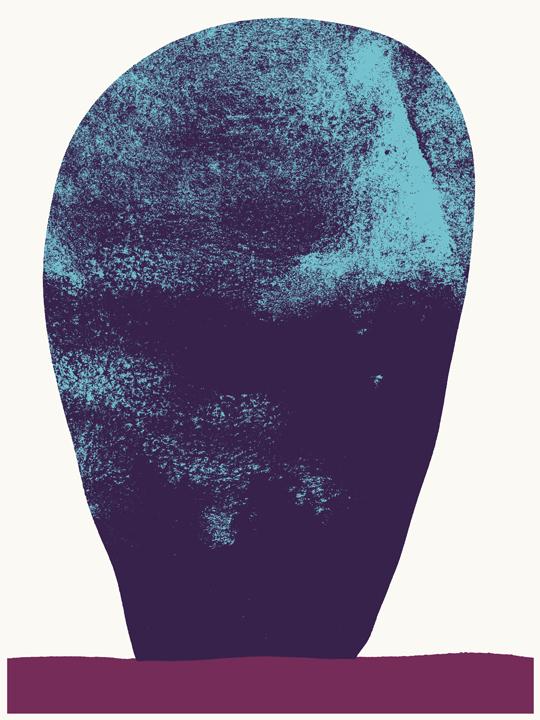 shape-print.jpg