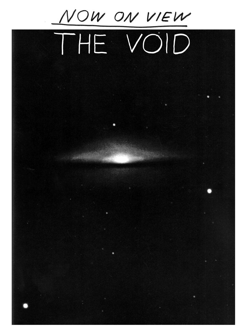 void.jpg