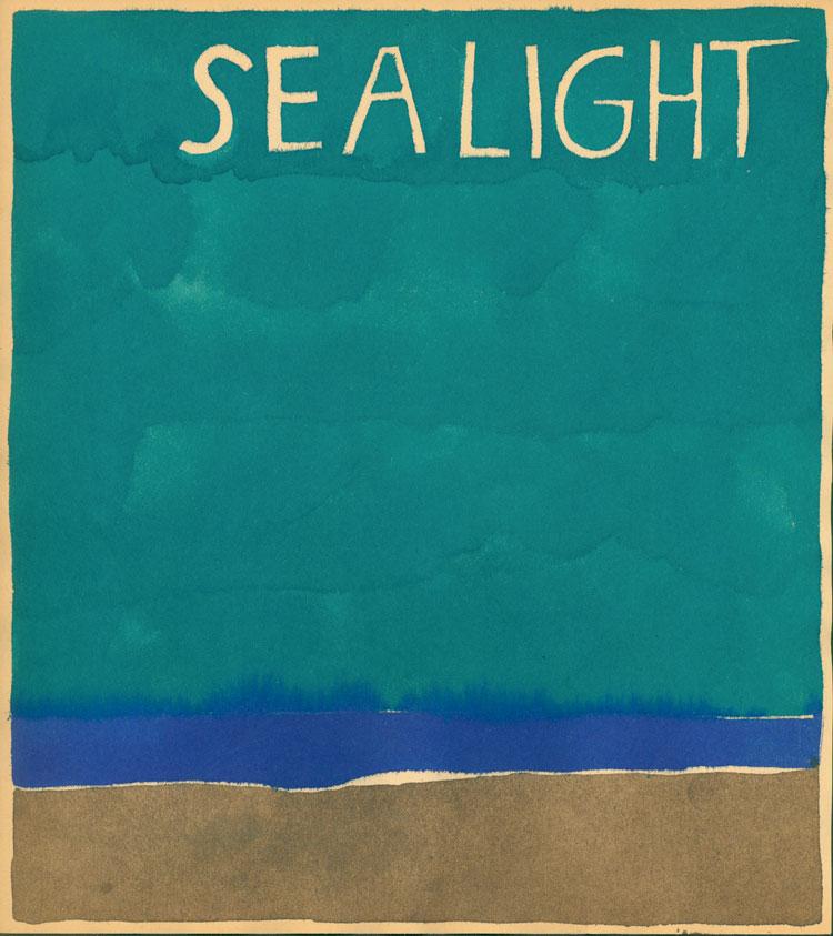 sealight.jpg
