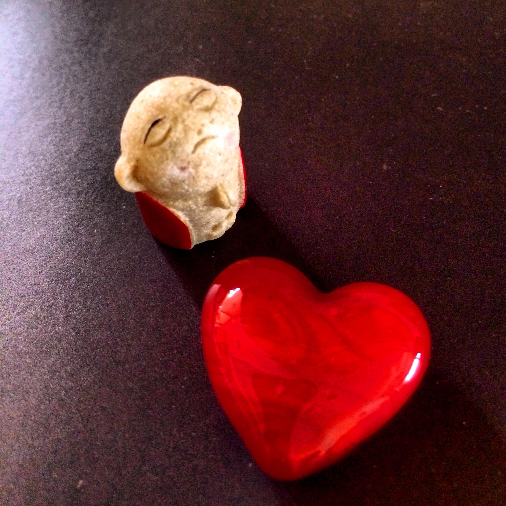 monk_heart.JPG