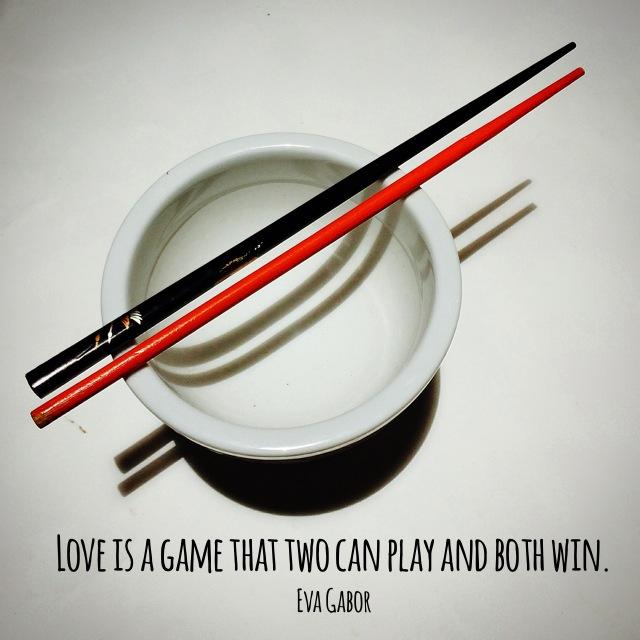 love_play_win.jpg