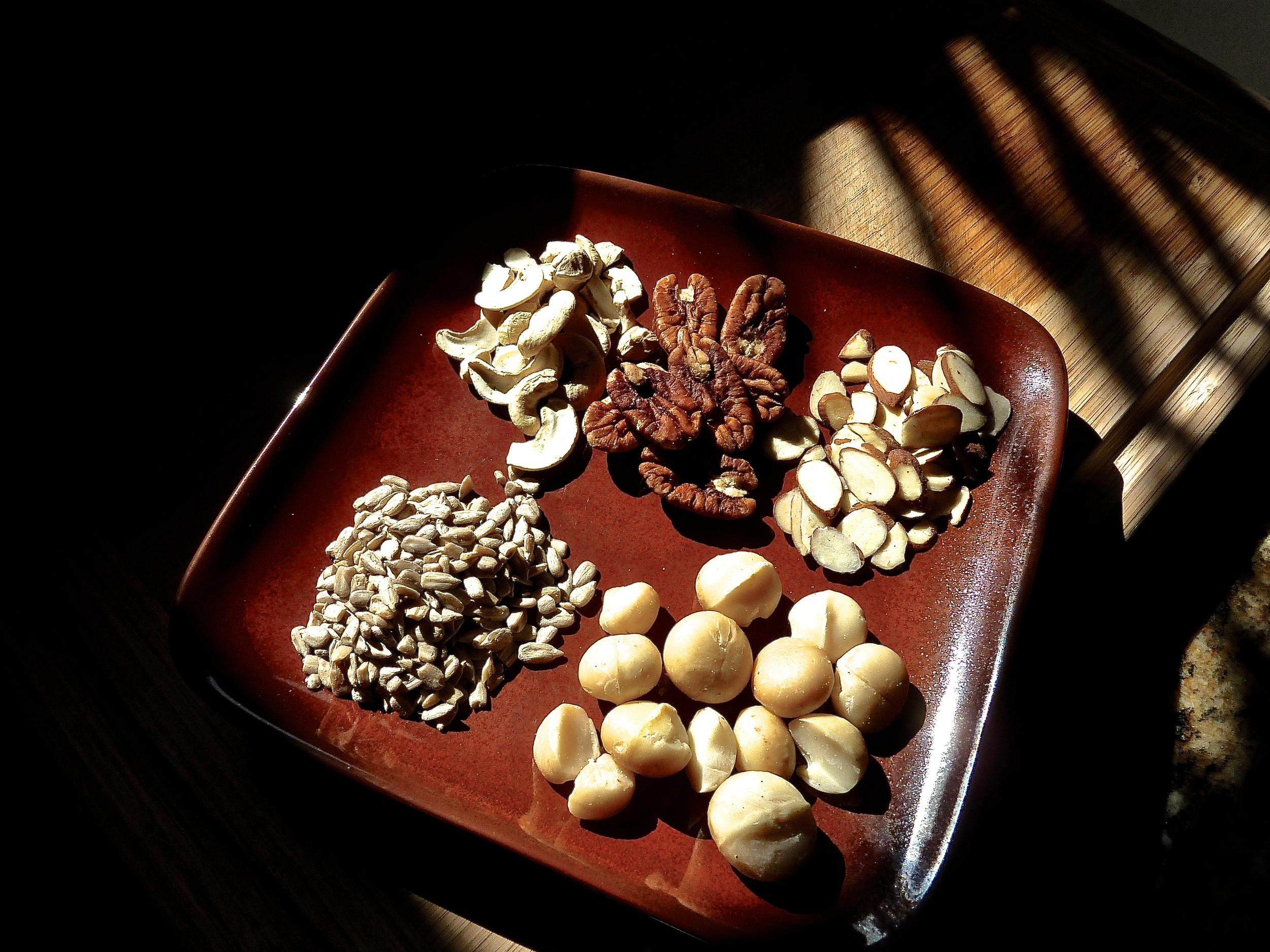 plate-of-nuts.jpg