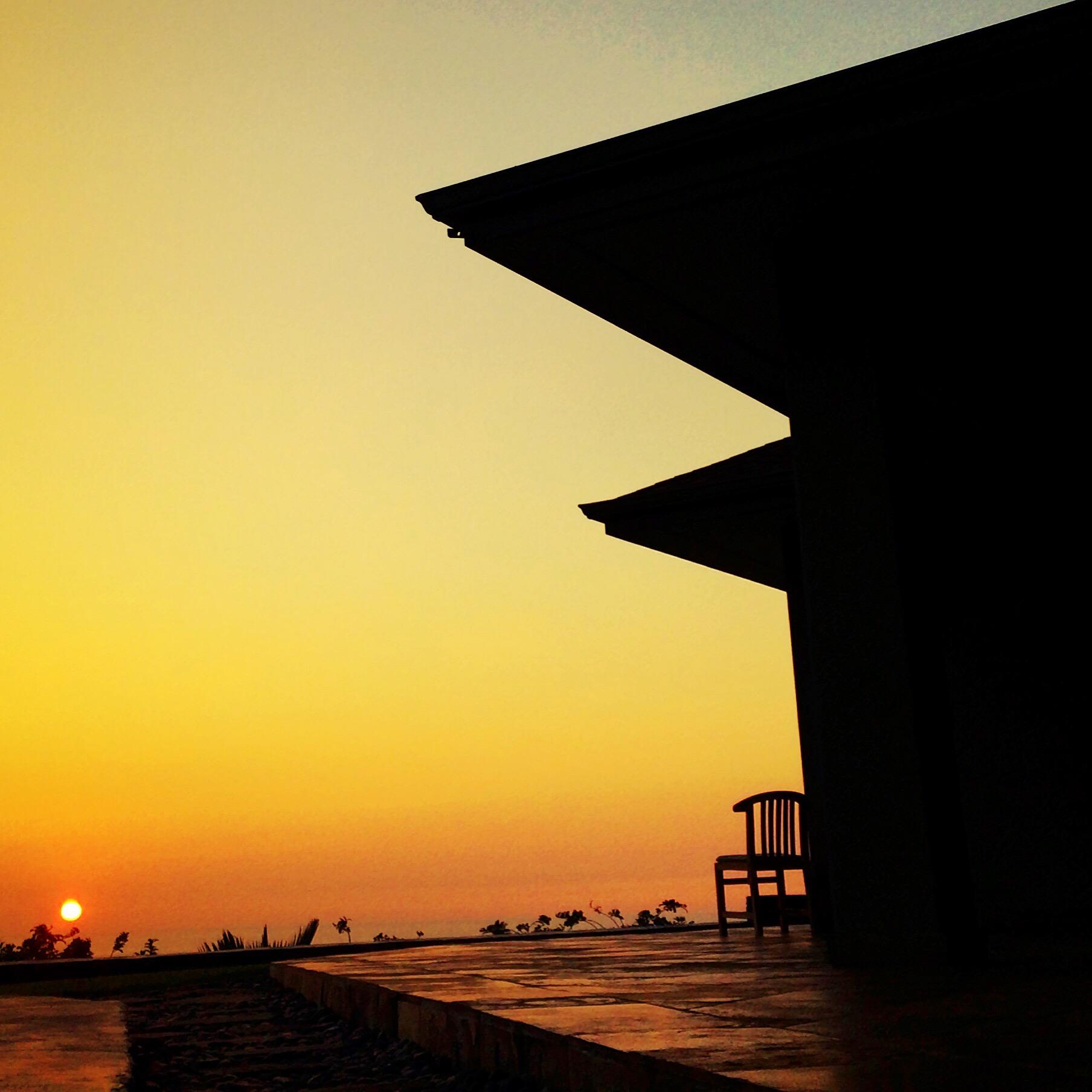 sunset_chair.jpg