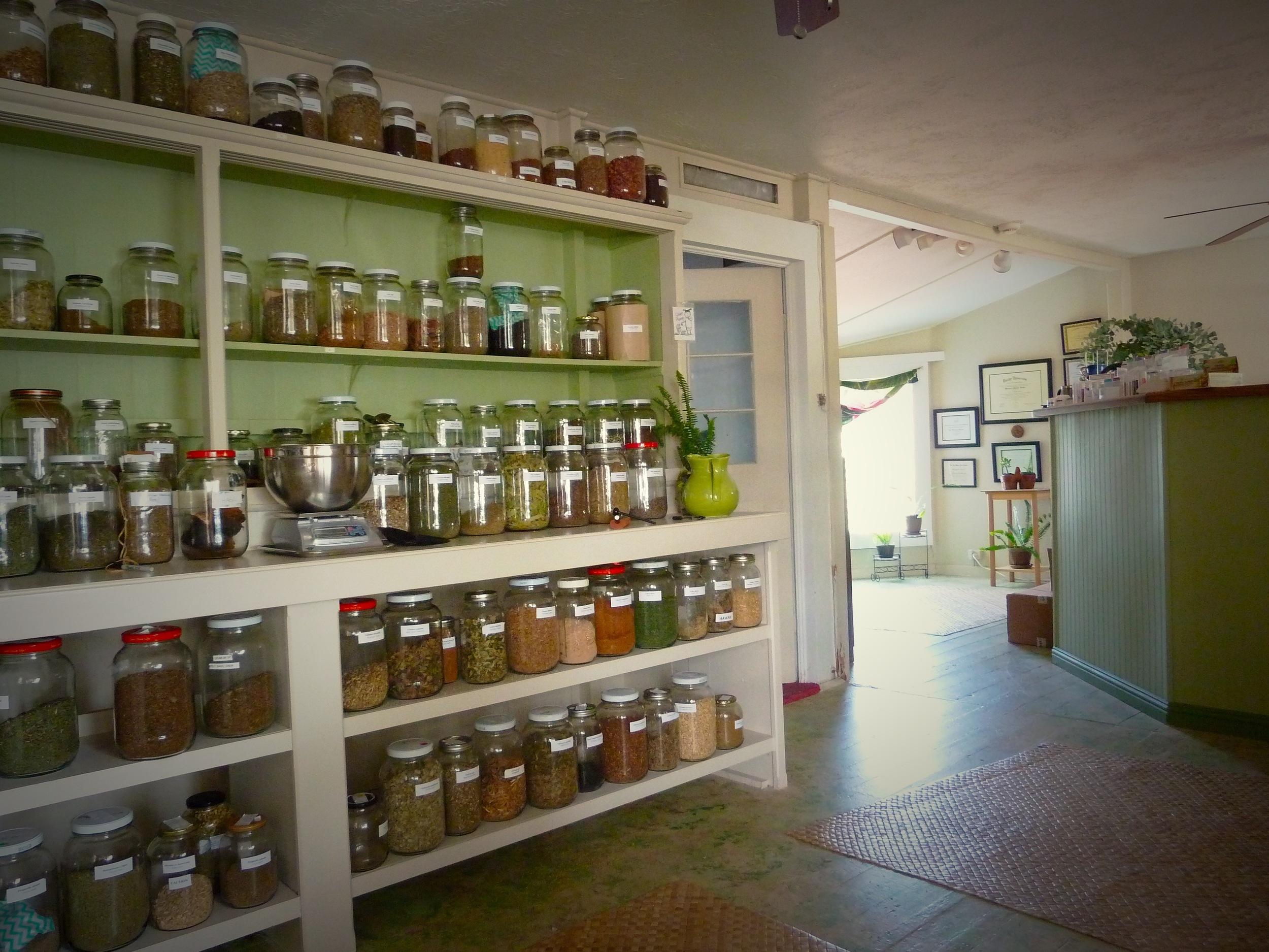 herbal_shelf.jpg