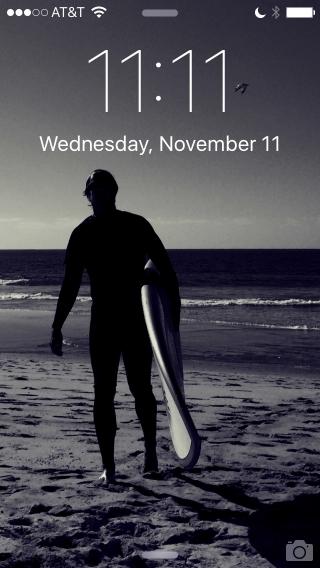 screensaver.jpg