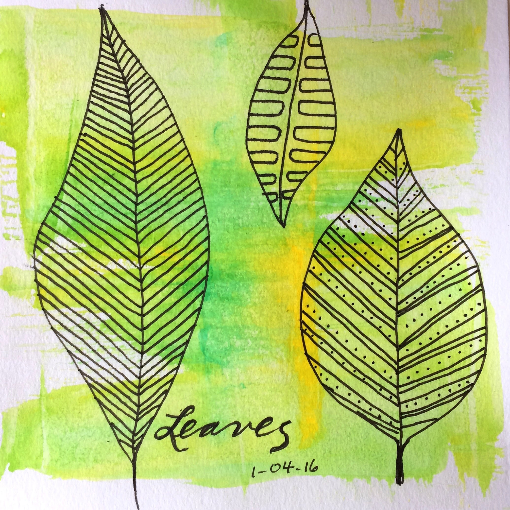 Draw31_leaf.jpg