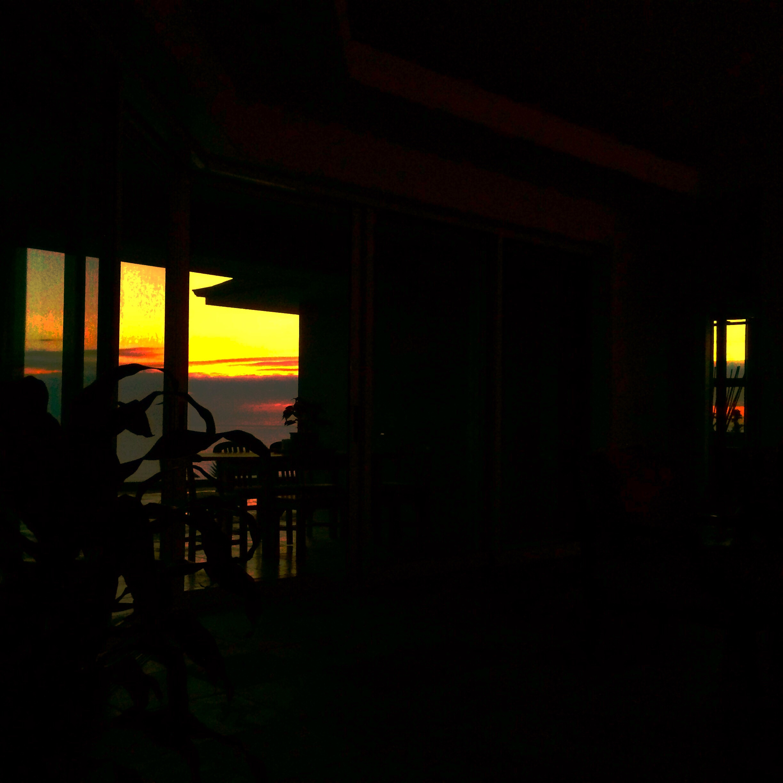 sunset_inside.jpg