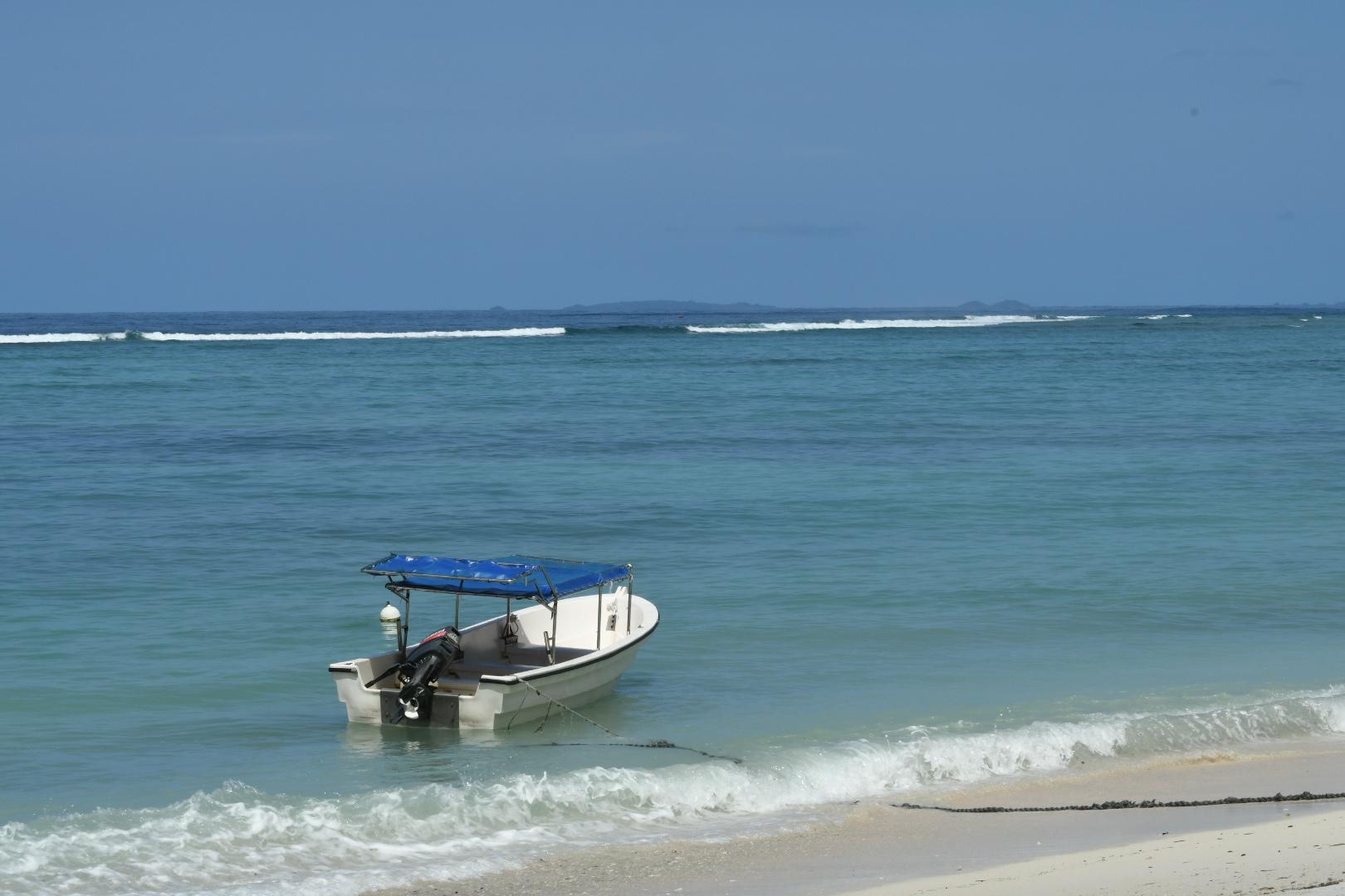 Kandui_boat.jpg