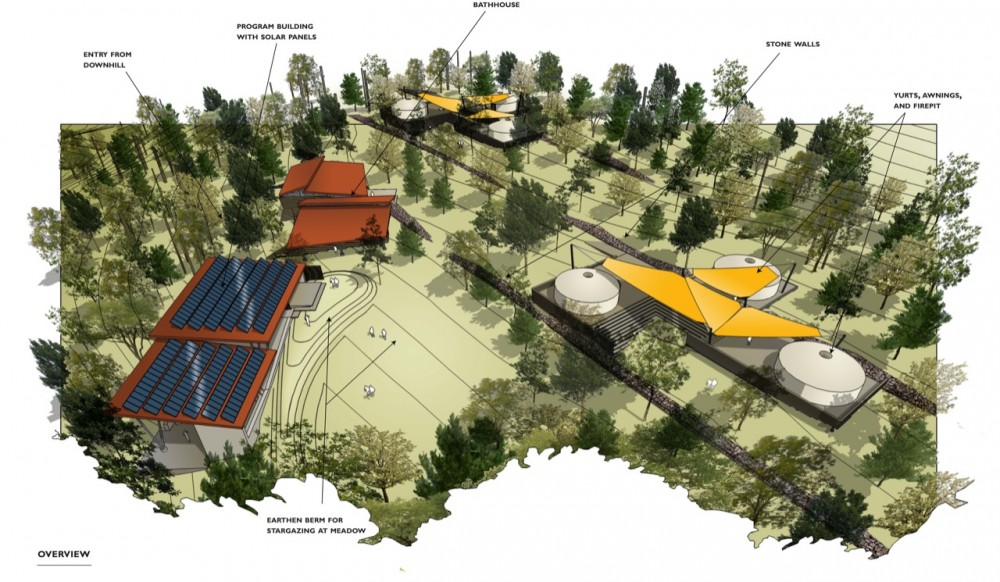 1299271745-camp-jrf-rendering-aerial-perspective-annotated-1000x582.jpg