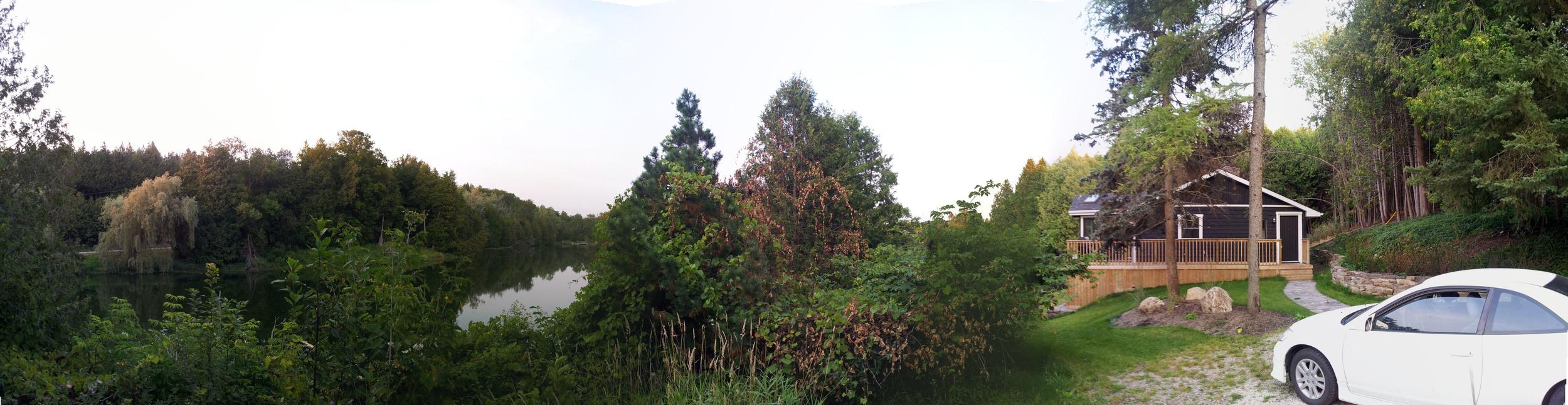 Untitled_Panorama5.jpg