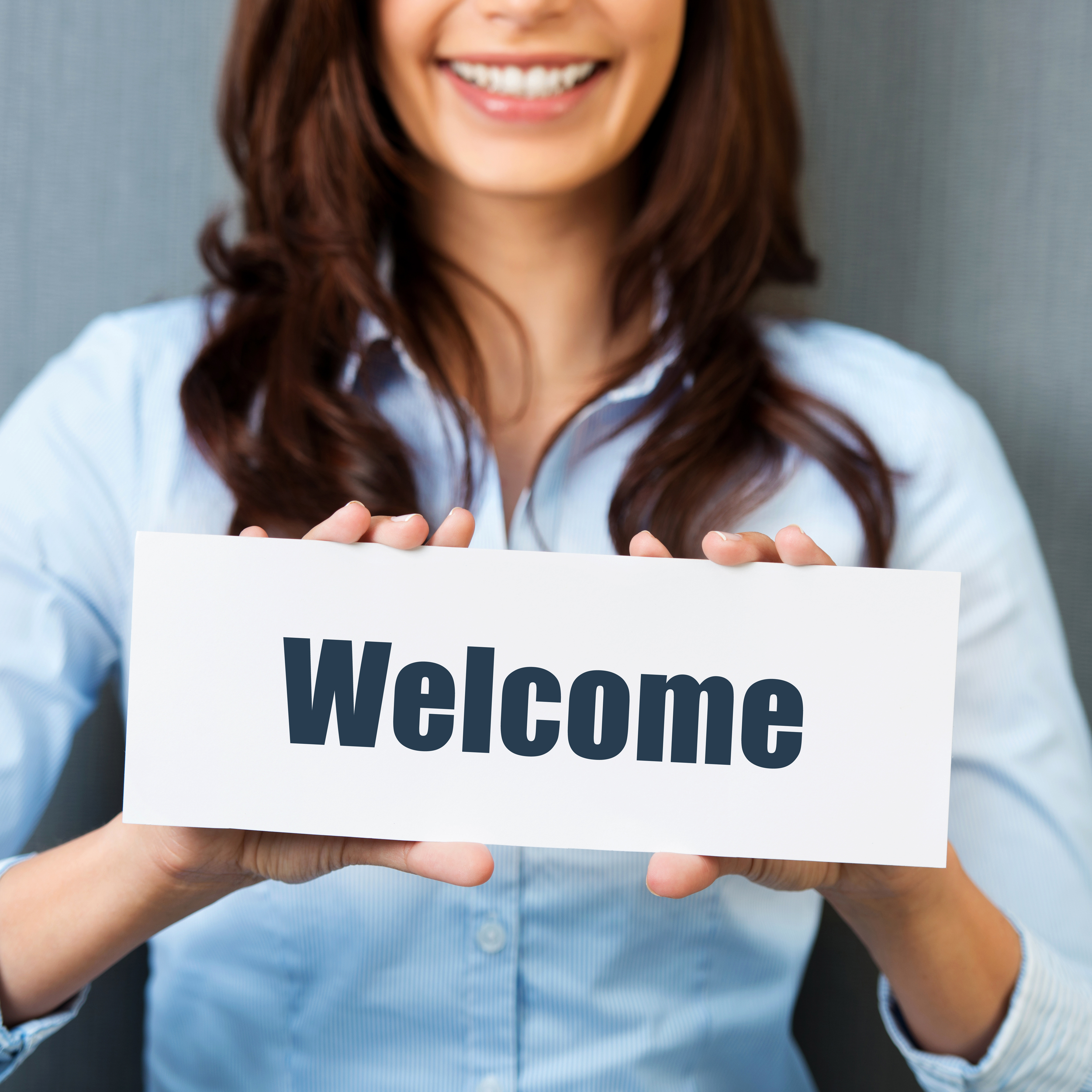 Welcome to AmeriCenters! - Welcome! We are so excited to have you as a Virtual Office Plan client. We will be reaching out to you shortly to help you get setup and get the most out of your Virtual Office Plan. On behalf of our entire team, welcome and thank you for choosing AmeriCenters!The AmeriCenters Team