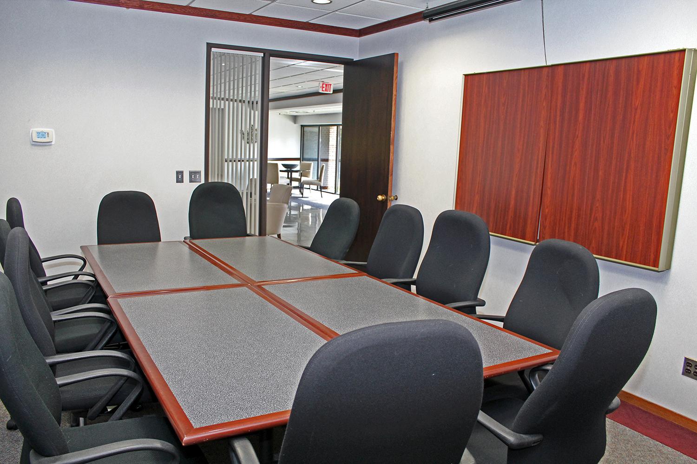Conf Room B (504).jpg