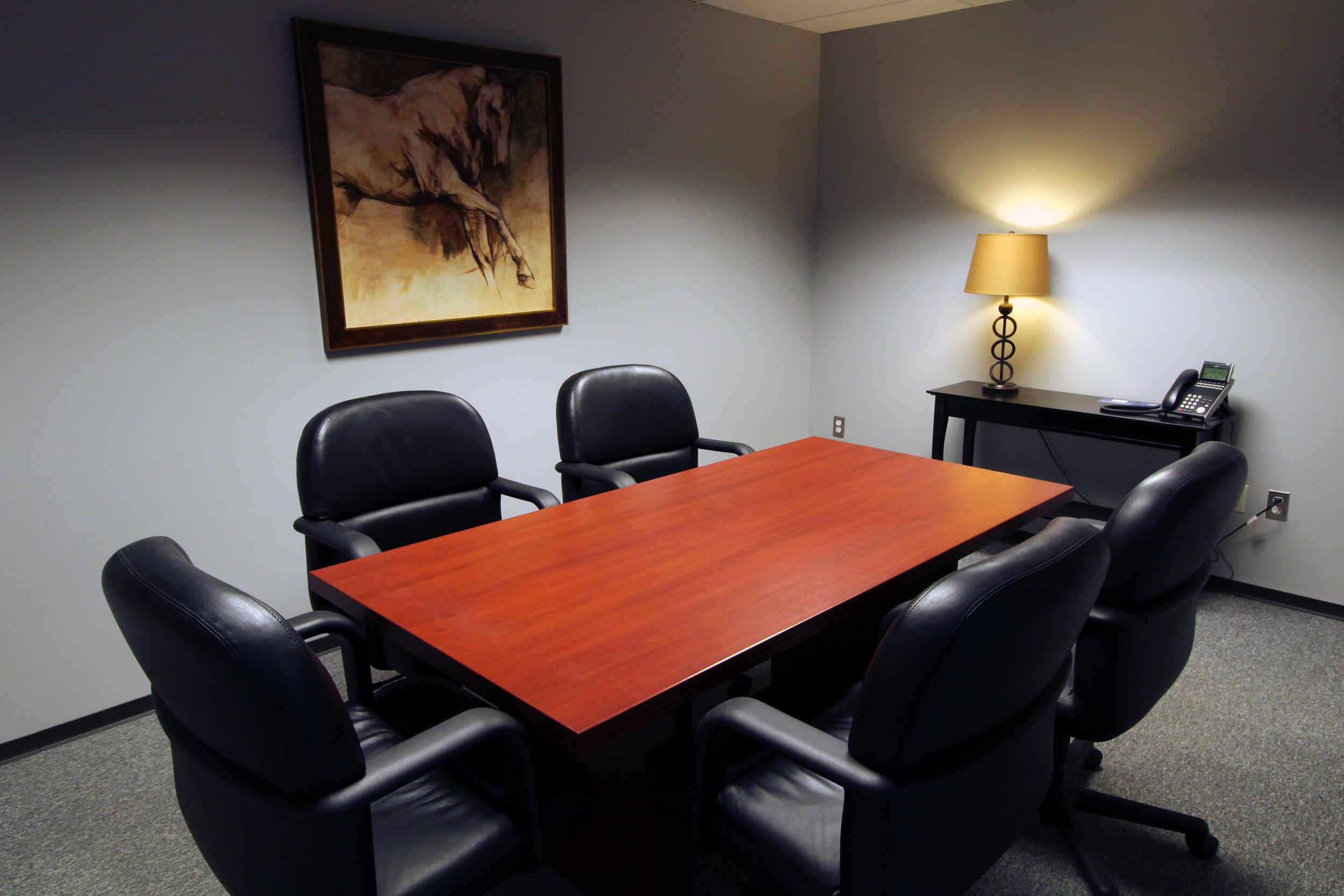 Conference Room D.jpg