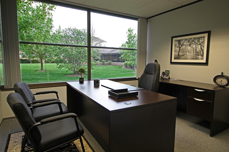 Day Office.jpg