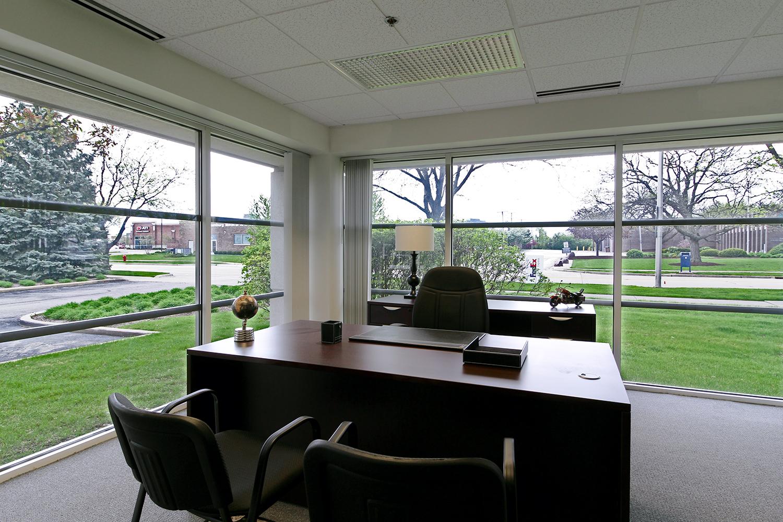 Show Office Corner.jpg