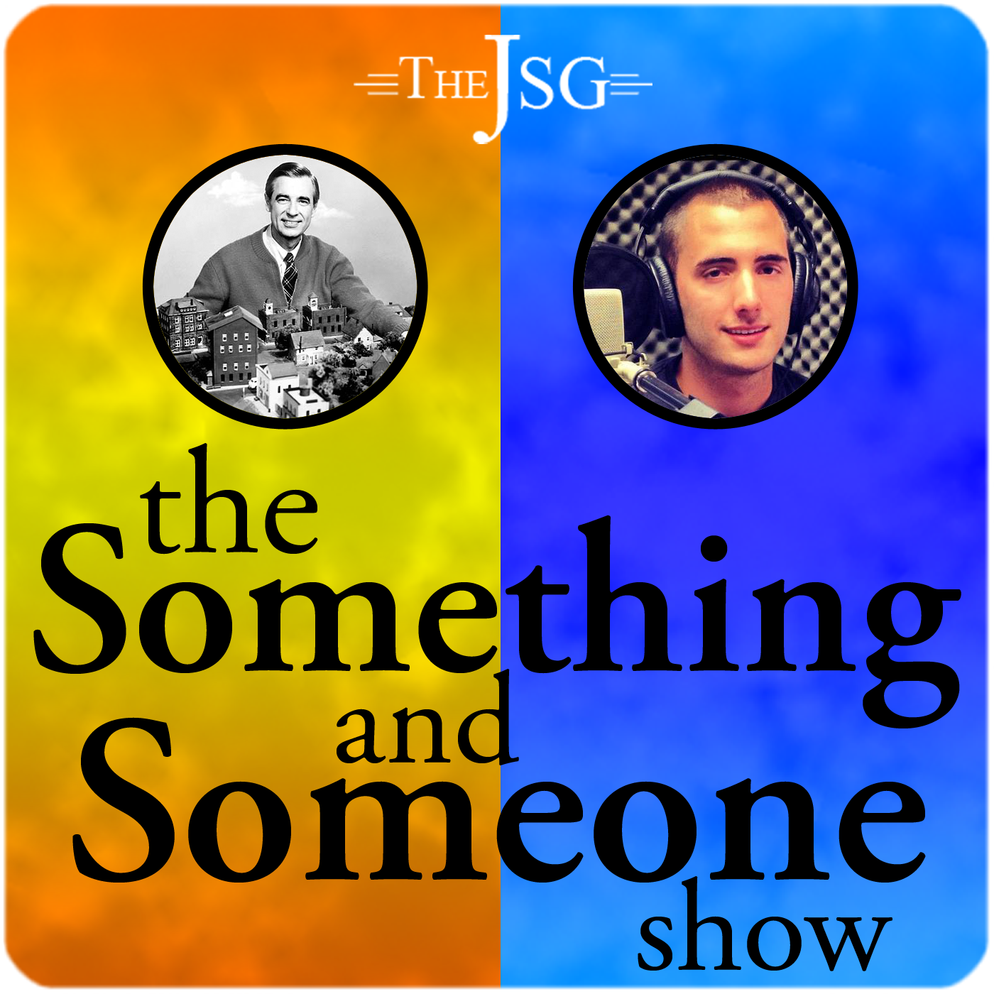 Episode-001-cover.png