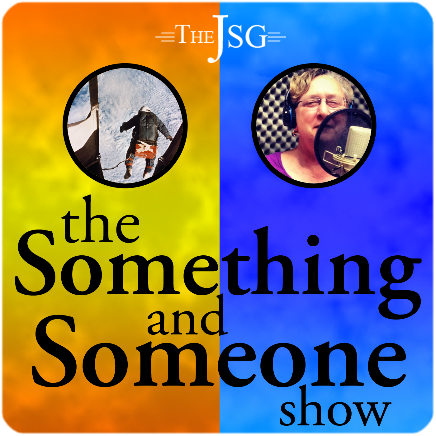 Episode-003-cover.png