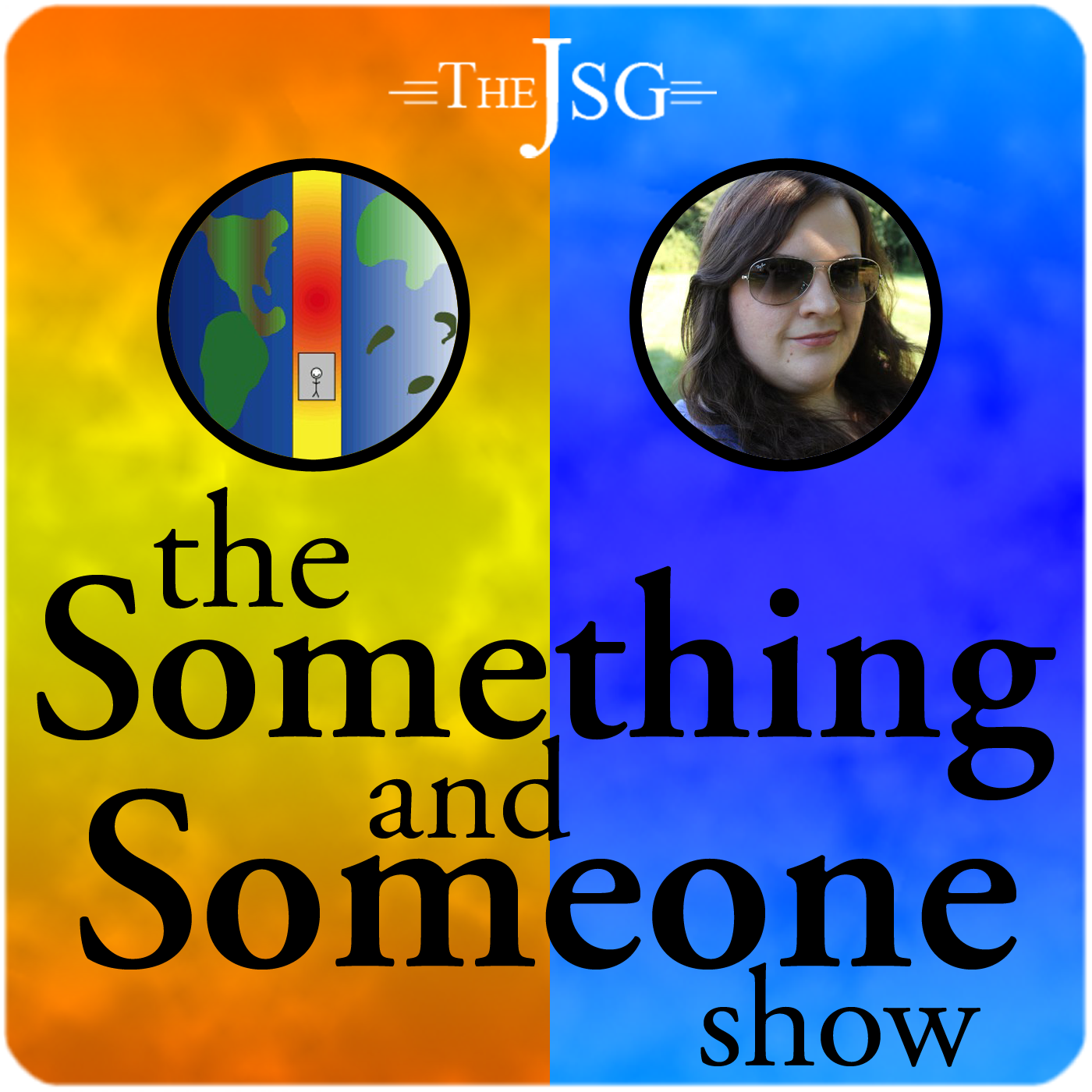 Episode-004-cover.png