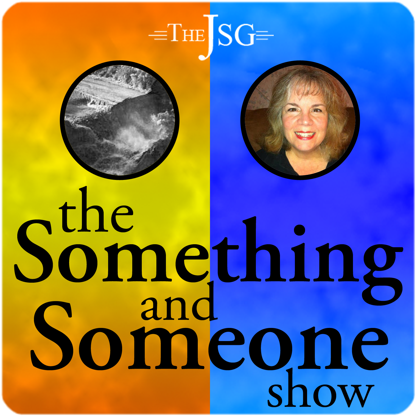 Episode-005-cover.png