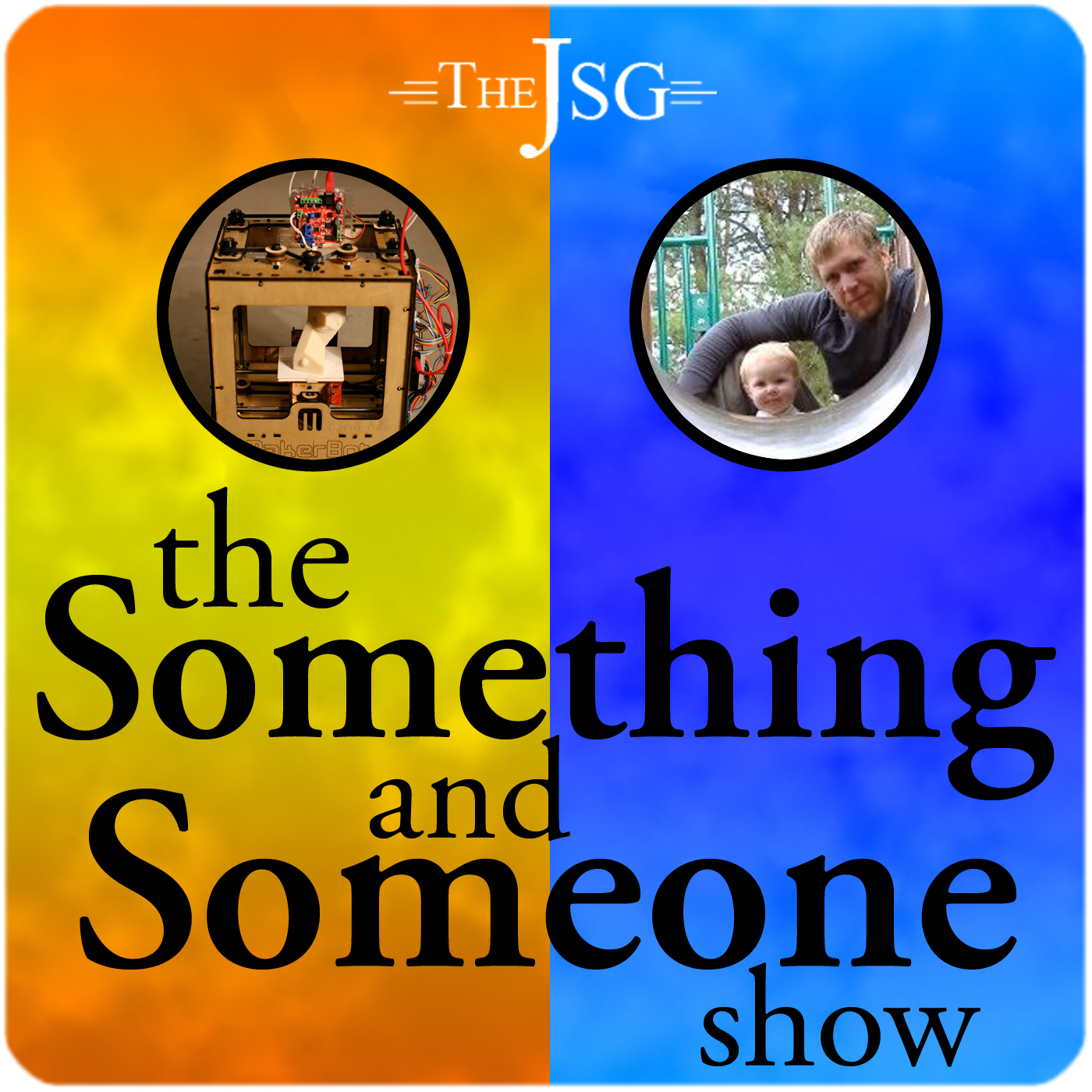 Episode-006-cover.png