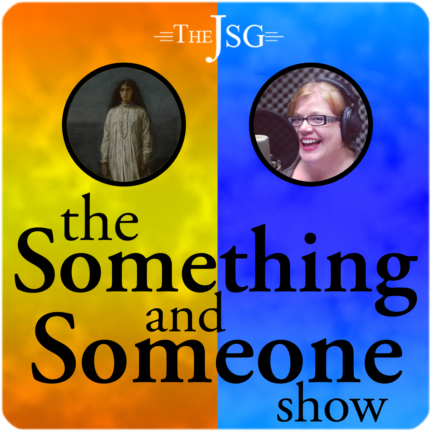 Episode-007-cover.png