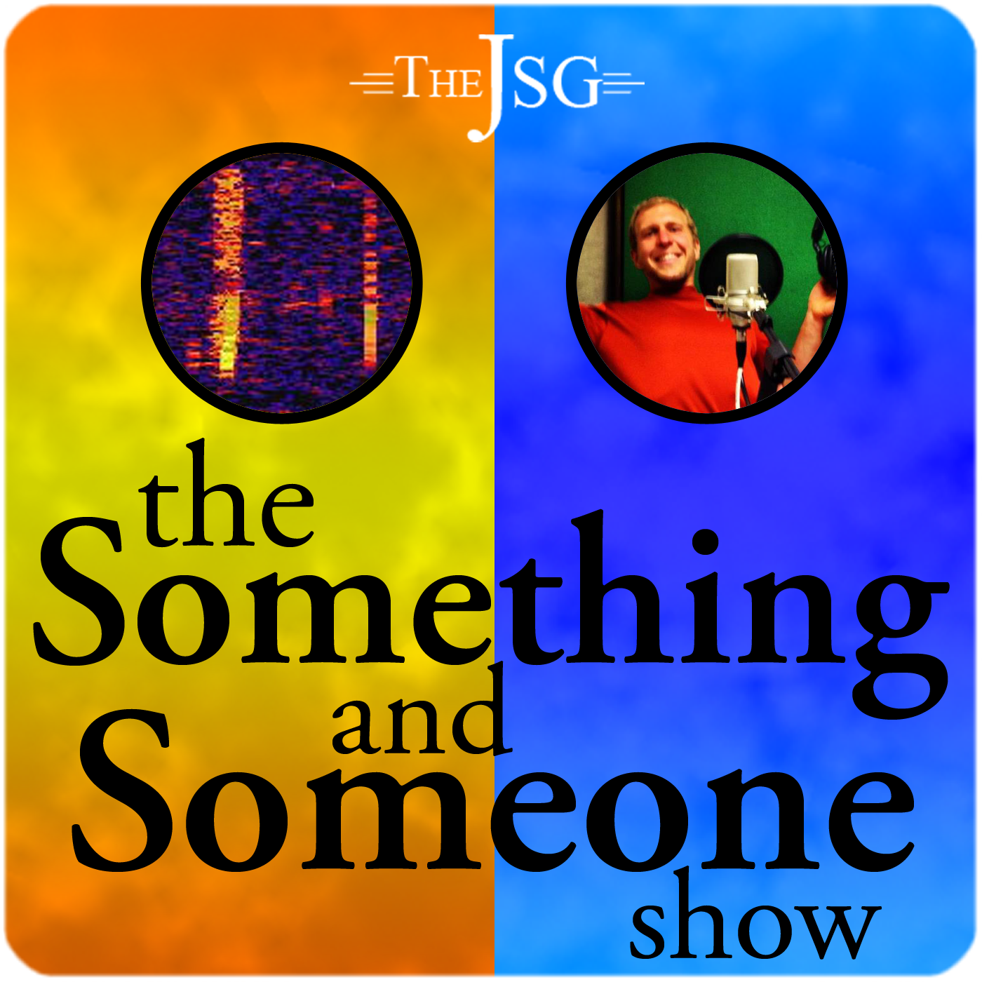 Episode-008-cover.png