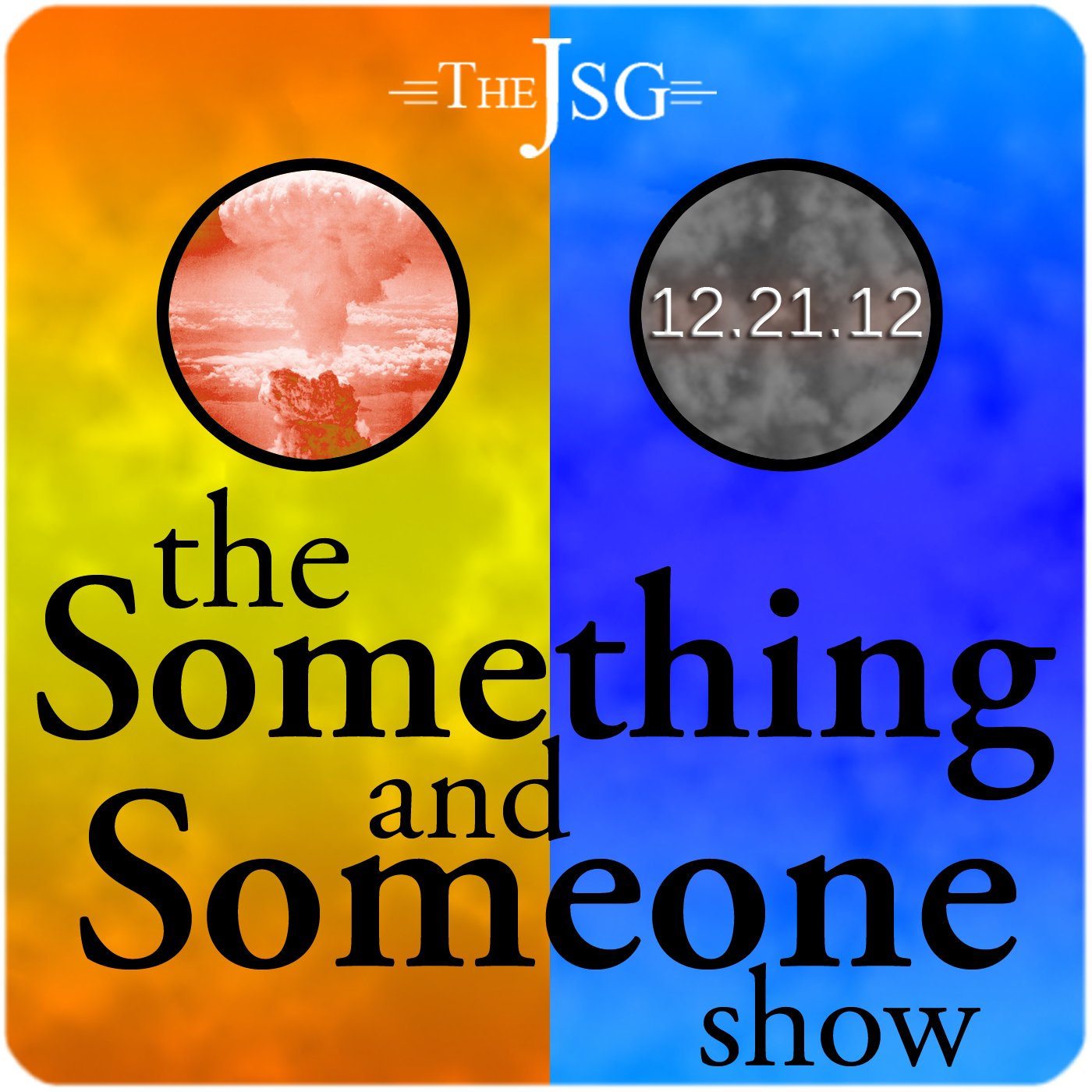 Episode-022-cover.png