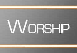 worship2.png