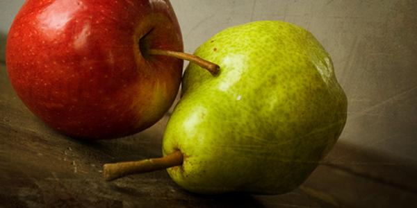 ApplePear.png